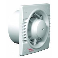 Вентилятор Colibri 100 12678070