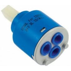Катридж для смесителя 35 мм LEDEME