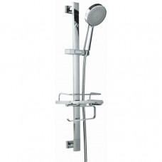 Душевой гарнитур стойка - 760 мм IDDIS TSH1601