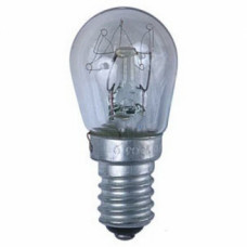 Лампочка для холодильника (100 шт.) Пш-15