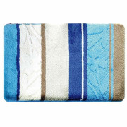 Коврик для ванной 40*70 см IDDIS MMI070A