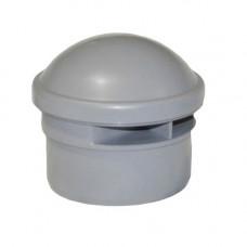Аэратор канализационный 110 мм SINIKON W02-110