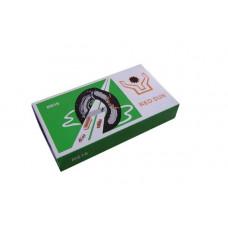 Набор резиновых латок для камер Россвик № RS-12