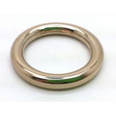 Кольцо металлическое 30 ВН
