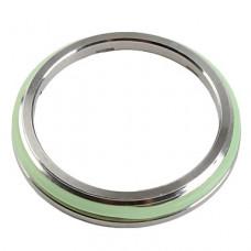 Кольцо металлическое 35-40 ВН