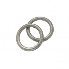 Кольцо металлическое 50 ВН