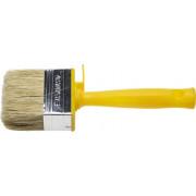 Кисть-макловица мини 3х12 см Stayer 01802-12