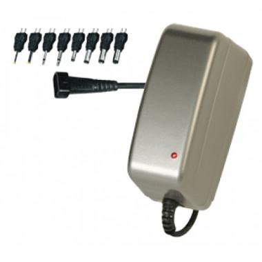 Адаптер/блок питания 1200mA Robiton IN1200S