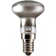 Лампа зеркальная R39 30 W Е14 PHILIPS Ref Spotline 7274771