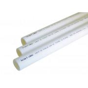 Труба PP неармированная d-32 мм Kalde 3202-tbe-320000