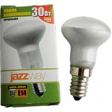 Лампа зеркальная Jazzway R39 30W E14 Jazzway FR