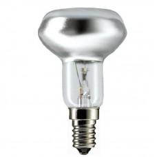 Лампа зеркальная Jazzway R50 40W E14 Jazzway FR