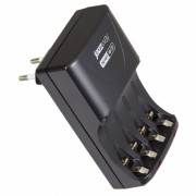 Зарядное устройство (4-АА) Jazzway V-60 JV-60