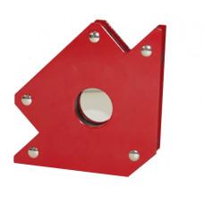 Магнитный фиксатор для сварки 23кг sm1602