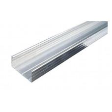 Профиль потолочный  0.55 мм ПП 60/27-3 м 55