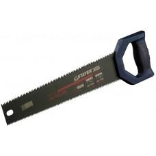 Ножовка двухсторонняя 350 мм STAYER 2-15089