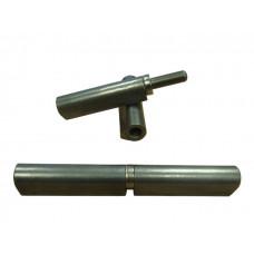Петля 32*180 мм с подшипником TACIT