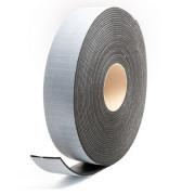 Самосваривающая каучковая лента для изоляции MANNOL 990507