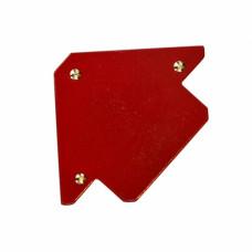 Магнитный фиксатор для сварки 11 кг sm1601