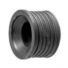 Манжета для выпуска 40х25 мм ORIO