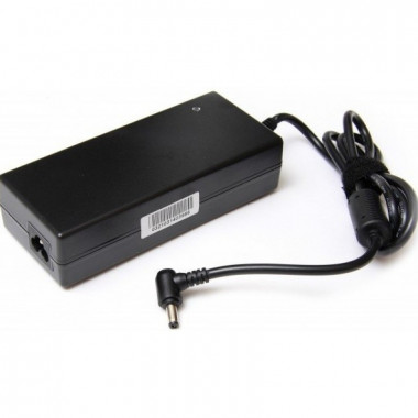 Зарядное устройство универсальное для ноутбуков 19V 4.74A 90W PREMIER FC-1900