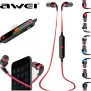 Bluetooth-наушники с микрофоном AWEI A960BL