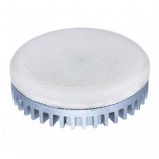 Лампа светодиодная 11 w 3000 K Jazzway PLED-GX53