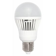 Лампа светодиодная 11 w 5000 K Е27 Jazzway PLED-А60