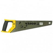 Ножовка по дереву 400 мм ЭНКОР 9851