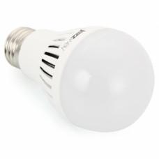 Лампа светодиодная 11=75 w 5000 K 900 Lm E27 Jazzway PLED-A60