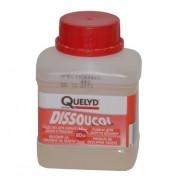 Жидкость для удаления обоев 0,25 л QUELYD DISSOUCOL