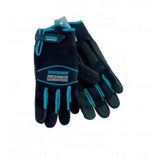 Перчатки XL универсальные GROSS 90322