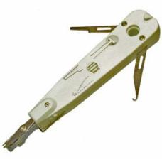 Инструмент для зачистки REXANT 12-4201