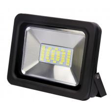 Прожектор светодиодный 6500К 1600Лм 20Вт IP65 ASD СДО-5-20 4690612005362