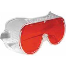 Очки защитные для работы с лазерным уровнем FIT 12210