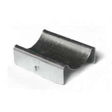 Удлинитель профиля 60*27 мм (100 шт.) Knauf