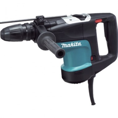 Перфоратор Makita HR-4001С