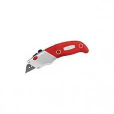 Нож универсальный STAYER 0923