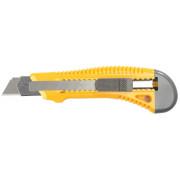 Нож обойный 18 мм STAYER 0913