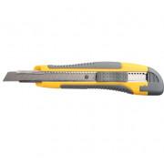 Нож обойный STAYER 0903