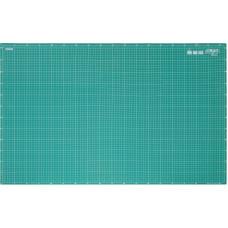 Коврик непрорезаемый 594х841 мм OLFA OL-CM-A1