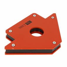 Кондуктор магнитный 100х160х18 мм Mr.Logo 53969