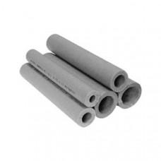 Трубная изоляция серая 28/9 мм Изоком