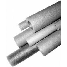Трубная изоляция серая 40/9 мм Изоком