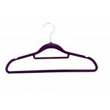 Вешалка для одежды MC-463