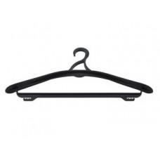 Вешалка для верхней одежды р.52-54 С437