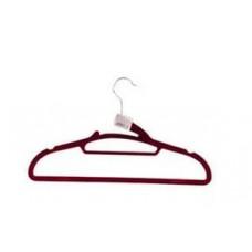 Вешалки для брюк и юбок р 48-50 (3шт) С322