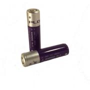 Аккумулятор PLD GL-7 3.7v 2400mAH