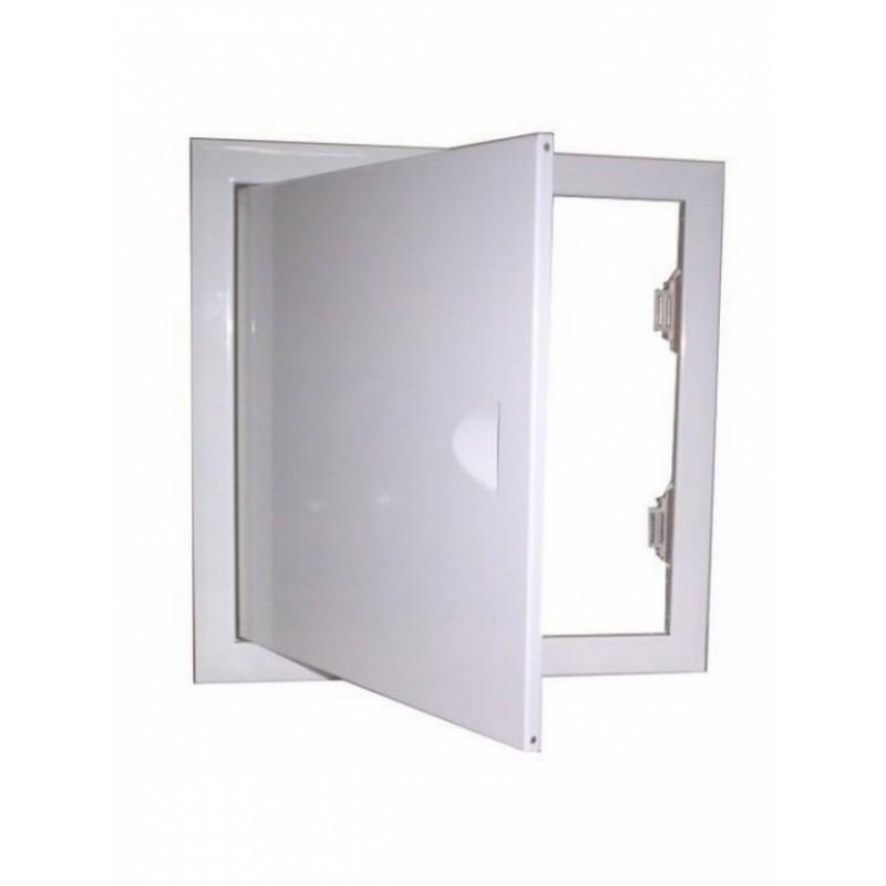 дверь металлическая 210 х 100 смотреть