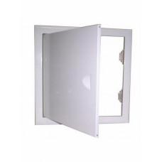 Дверца ревизионная 25х20 см HARDI 6330